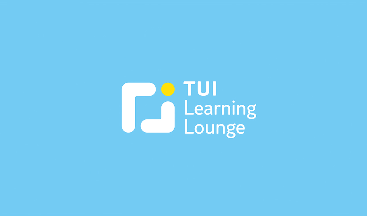 TUI Learning Lounge